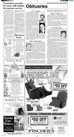 Page_3-hc-jun16_tb