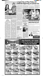Page_8-hc-jun16_tb