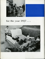 1957002_tb