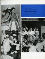 1957003_tb