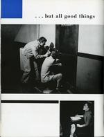 1957010_tb