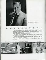 1957012_tb