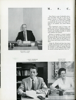 1957016_tb