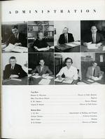 1957017_tb