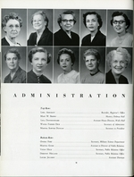 1957018_tb