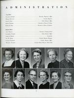1957019_tb