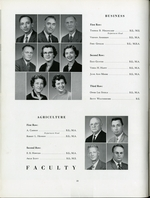 1957020_tb