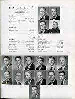 1957021_tb