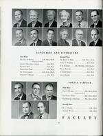 1957022_tb