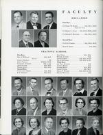 1957024_tb