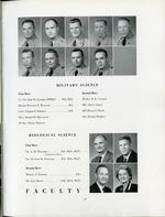 1957025_tb