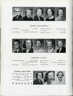 1957026_tb