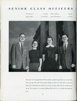 1957028_tb