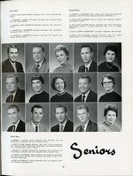 1957029_tb