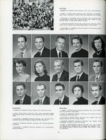 1957030_tb