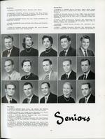 1957031_tb