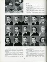 1957032_tb