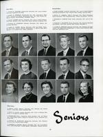 1957033_tb