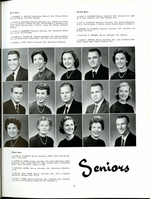 1957035_tb