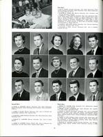 1957036_tb