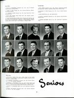 1957037_tb