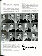 1957039_tb
