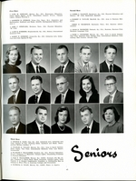 1957043_tb