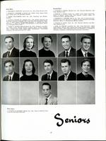 1957045_tb