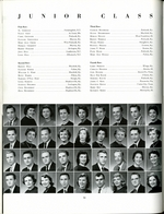 1957052_tb