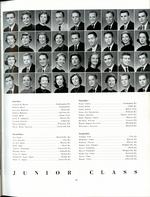 1957055_tb