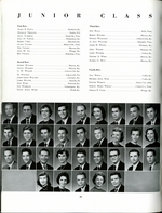 1957056_tb