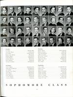 1957059_tb