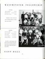 1957136_tb
