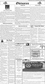 Be_page_3_6-9-11f