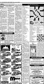 Bcnews-a-10-06-14-12-k_tb