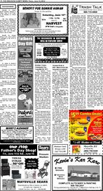 Bcnews-a-6-06-14-12-k_tb