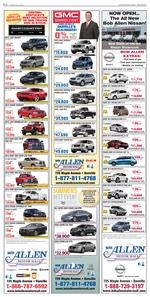 70195_20120722-car-f-06---lhl-1-_tb