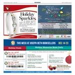 70195_lexington_12-14-2012_lexheraldleader_state_1st_t_05_tb