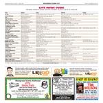 70195_lexington_12-14-2012_lexheraldleader_state_1st_t_07_tb