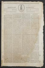 1878_tb