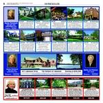 70195_lexington_11-18-2012_lexheraldleader_state_1st_t_06_tb
