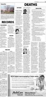 Madisonville_messenger_02-02-2012_2_tb