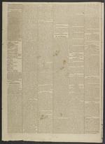 1867_tb
