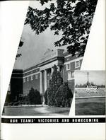 1951009_tb