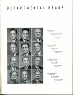 1951017_tb
