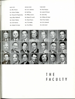 1951019_tb