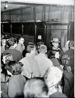 1951022_tb
