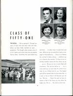 1951024_tb