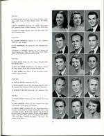 1951025_tb
