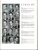 1951026_tb
